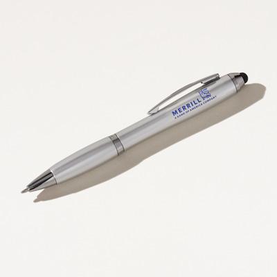 Merrill Stylus Pen