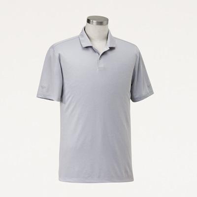 Flagscape Nike® Men's Prime Polo