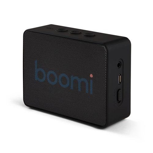 Boomi Boxanne™ Bluetooth® Speaker