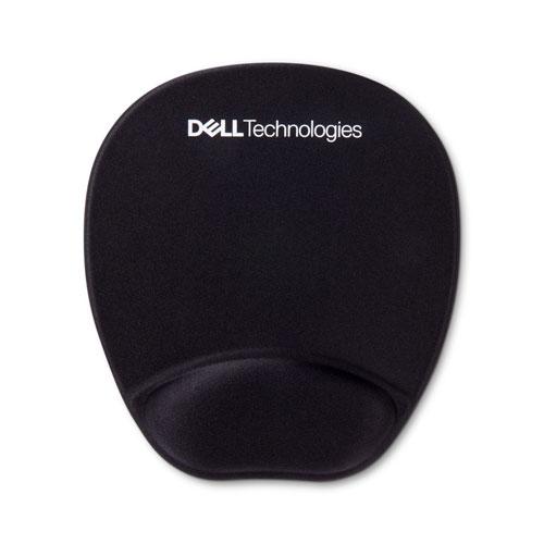 Dell Technologies Memory Foam Mouse Mat®