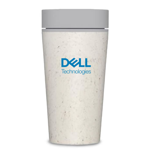 Dell Technologies Recycled Coffee Cups 16oz Tumbler