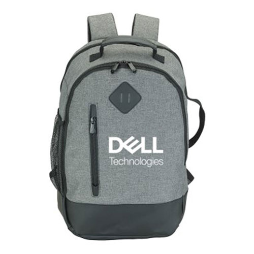 Dell Technologies Madison Backpack