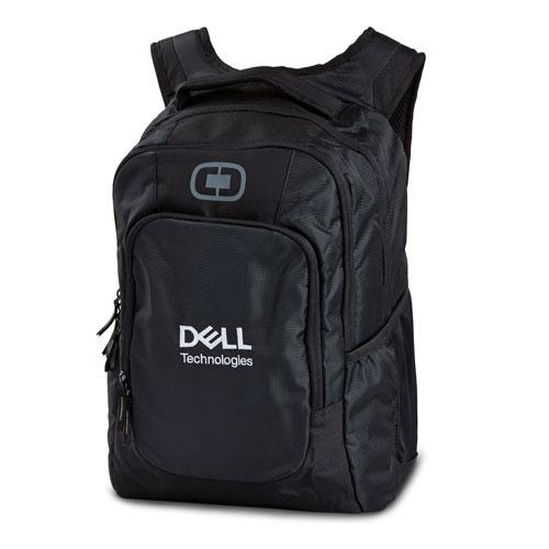 Dell Technologies OGIO® Logan Backpack