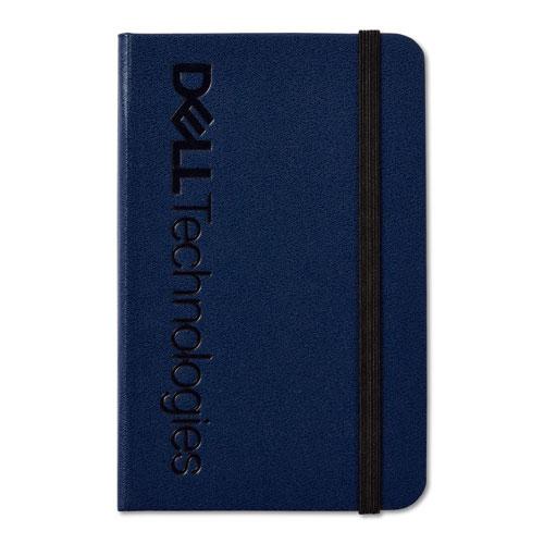 Dell Technologies Essential Journal, Black