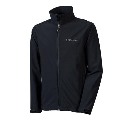 Dell Technologies Softshell Jacket