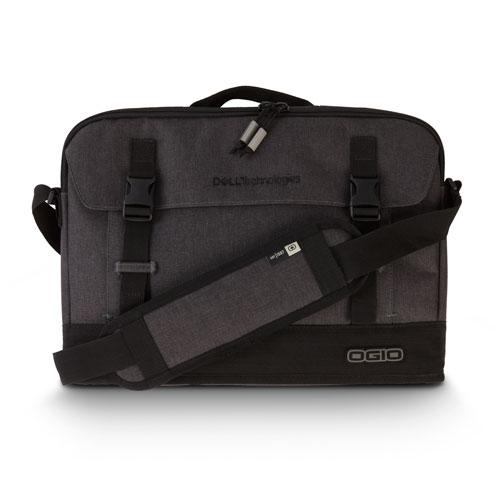 Dell Technologies OGIO® Apex Slim Laptop Messenger