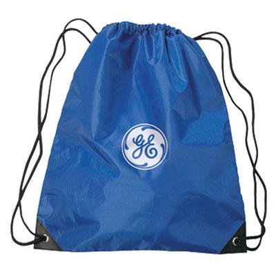 Basic Cinchpack