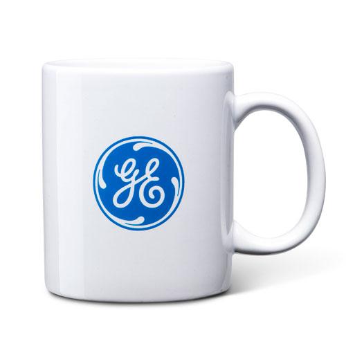 Daybreak Ceramic Mug