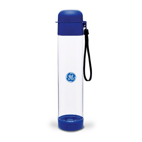 Hybrid Bottle