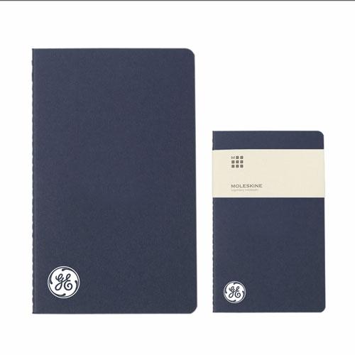 Moleskine® Ruled Journal