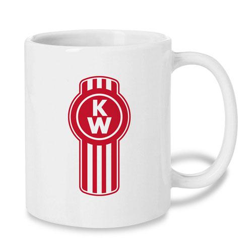 11 oz. Rise-and-Shine Mug