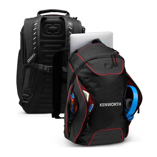OGIO® Backpack