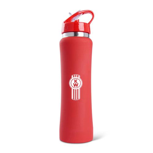 25 oz. Hampton Stainless Water Bottle