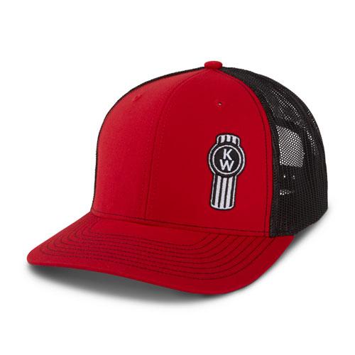 Richardson Mesh Trucker Hat