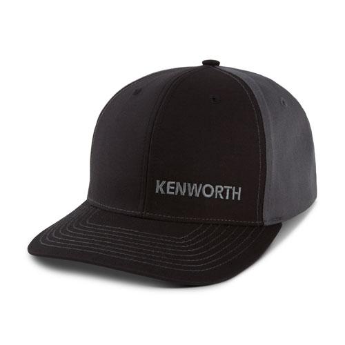 Richardson Twill-Back Hat