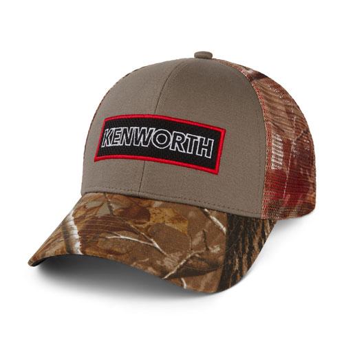 Realtree® AP Mesh Hat