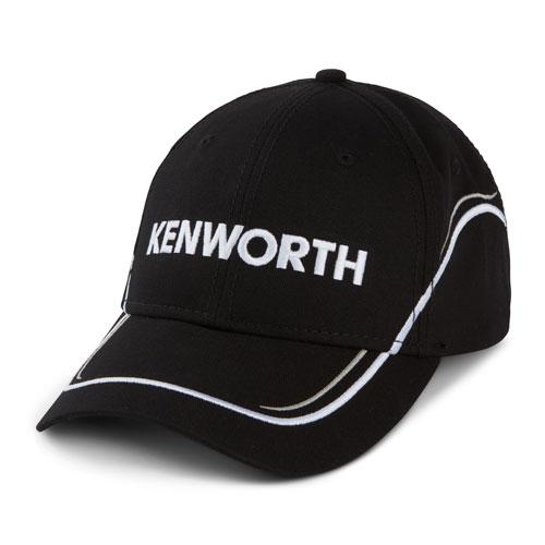 Vector Hat