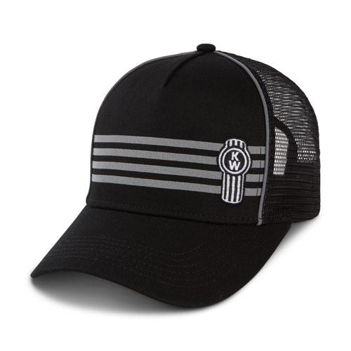 Reflect Mesh Hat