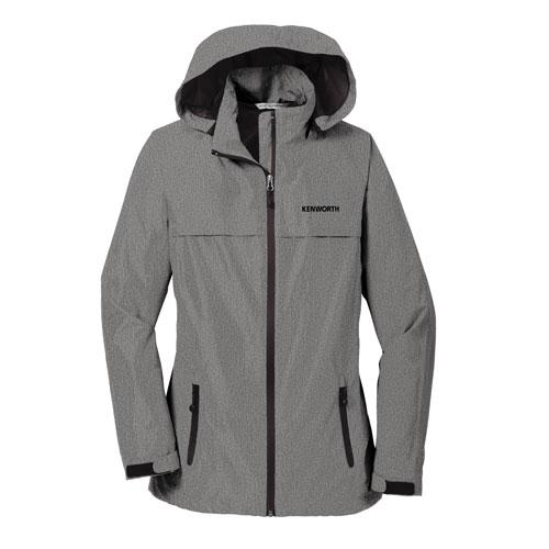 Ladies' Torrent Waterproof Jacket