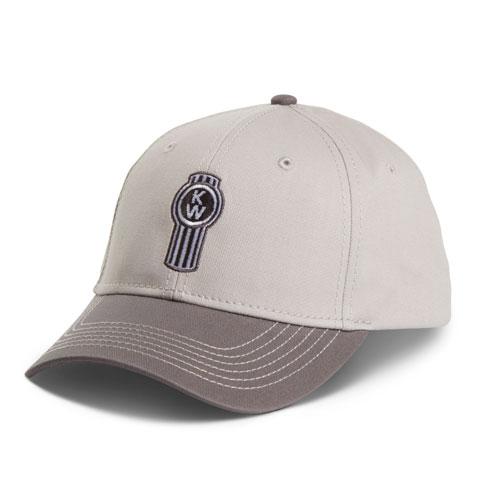 Value Bug Cap