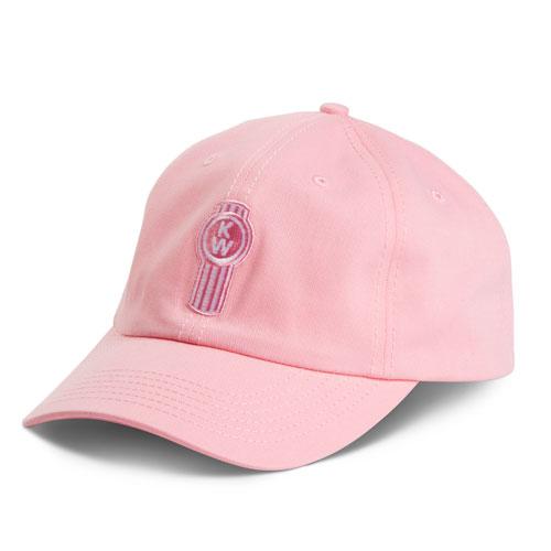 Ladies' Rosé Cap