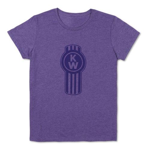 Ladies' Bug T-shirt