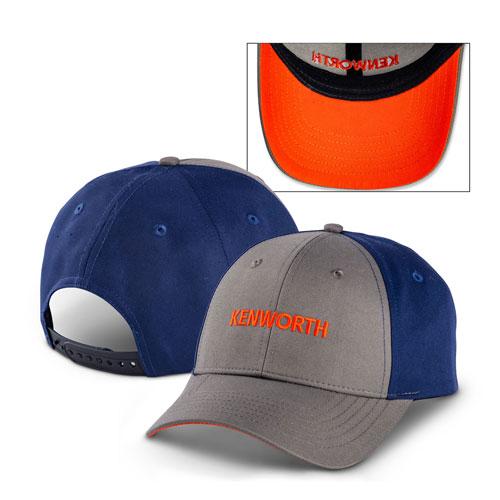 Sunrise Visor Hat