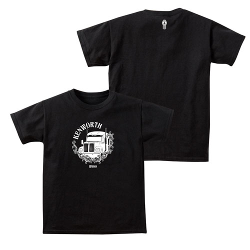 Youth W990 T-shirt