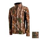 Unisex Realtree® Jacket