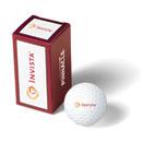 Pinnacle Two-Ball Sleeve