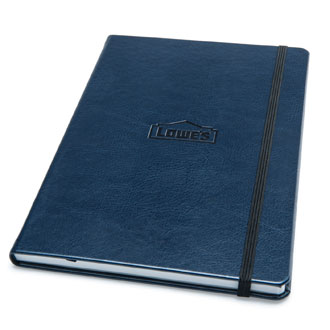 Bohemian Journalbook
