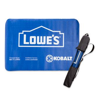 Kobalt Work Mat