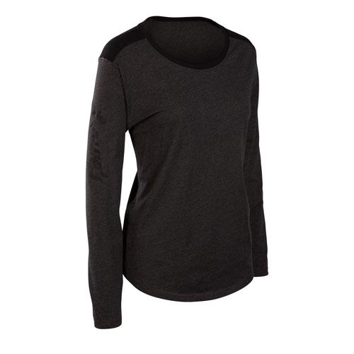 Women's Janus T-shirt