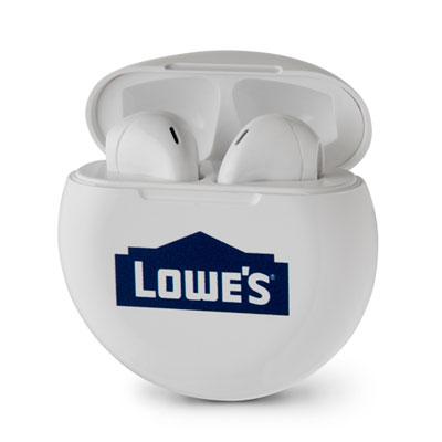 Earmigos® Wireless Earbuds