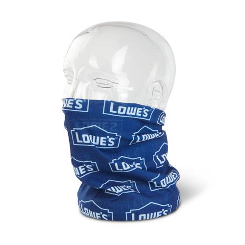 Fandana™ Multifunctional Headwear