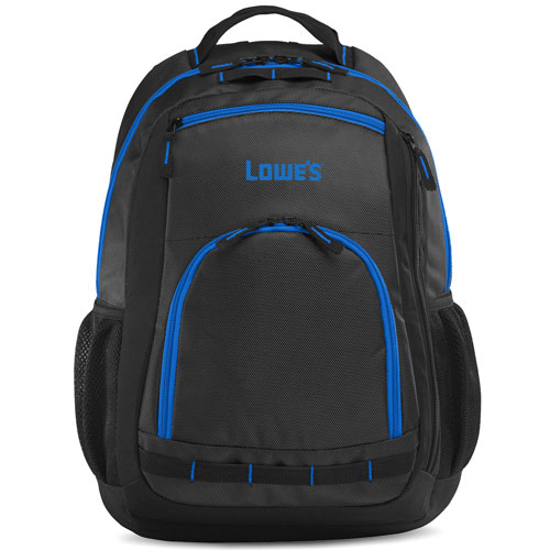 Port Authority Tech Backpack