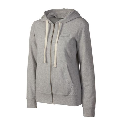 Women's  Re-Fleece™ Recycled Hoodie