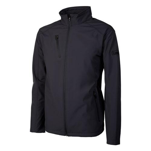 Welded Performance Softshell Jacket