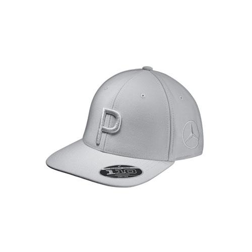 Puma® Snapback Cap
