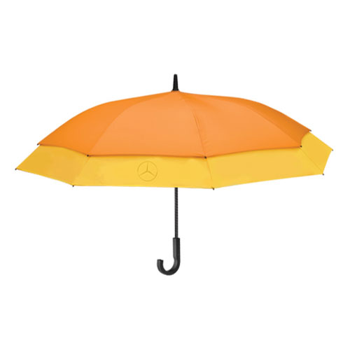 Stretch Umbrella