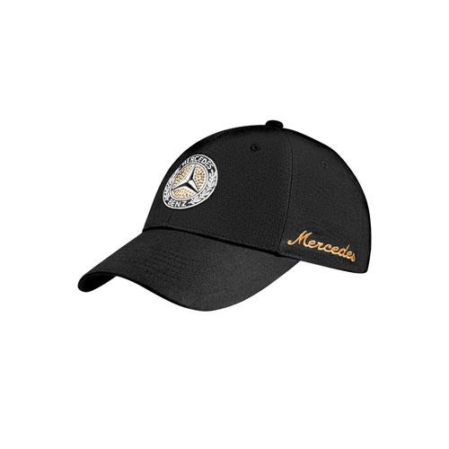 Women's Swarovski® Classic Cap