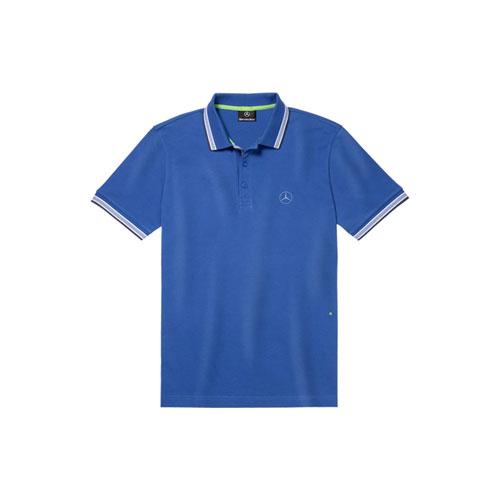 Men's Hugo Boss® Cotton Polo