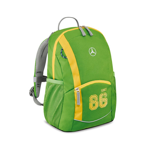 Youth 86 Backpack