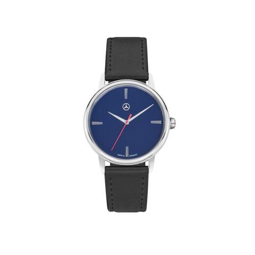 Men's Brilliant Basic Watch
