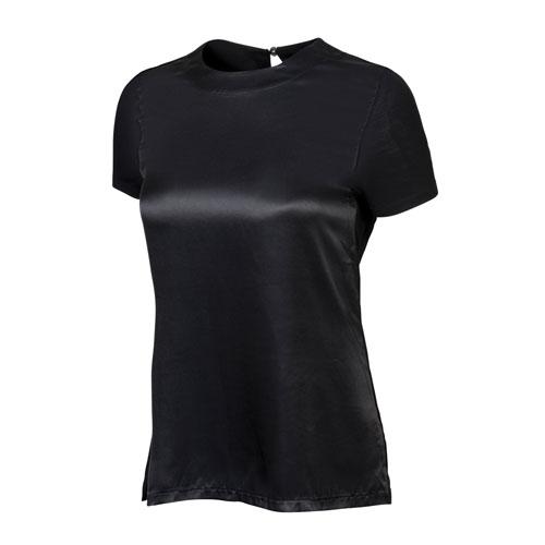Women's Blouse-Style Shirt