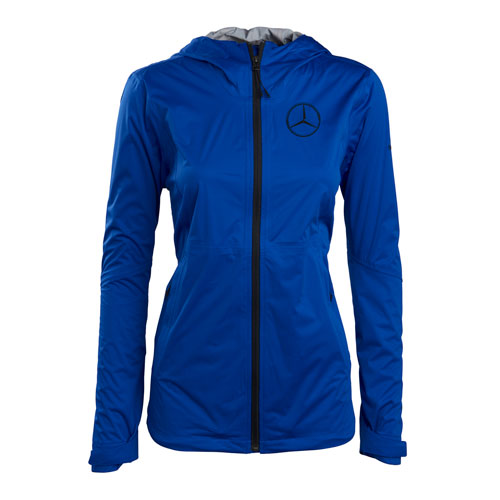 Women's North Face DryVent Stretch Jacket