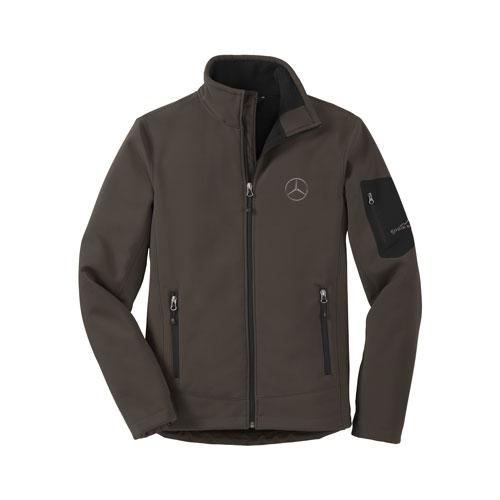 Men's Eddie Bauer Ripstop Soft Shell Jacket