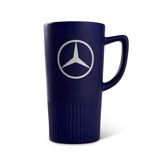 18oz Ceramic Mug
