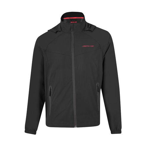 Men's Lightweight Rain Jacket