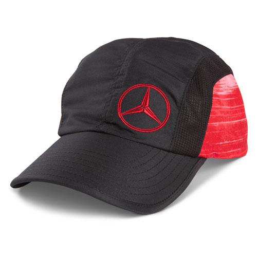 Women's Performance Cap